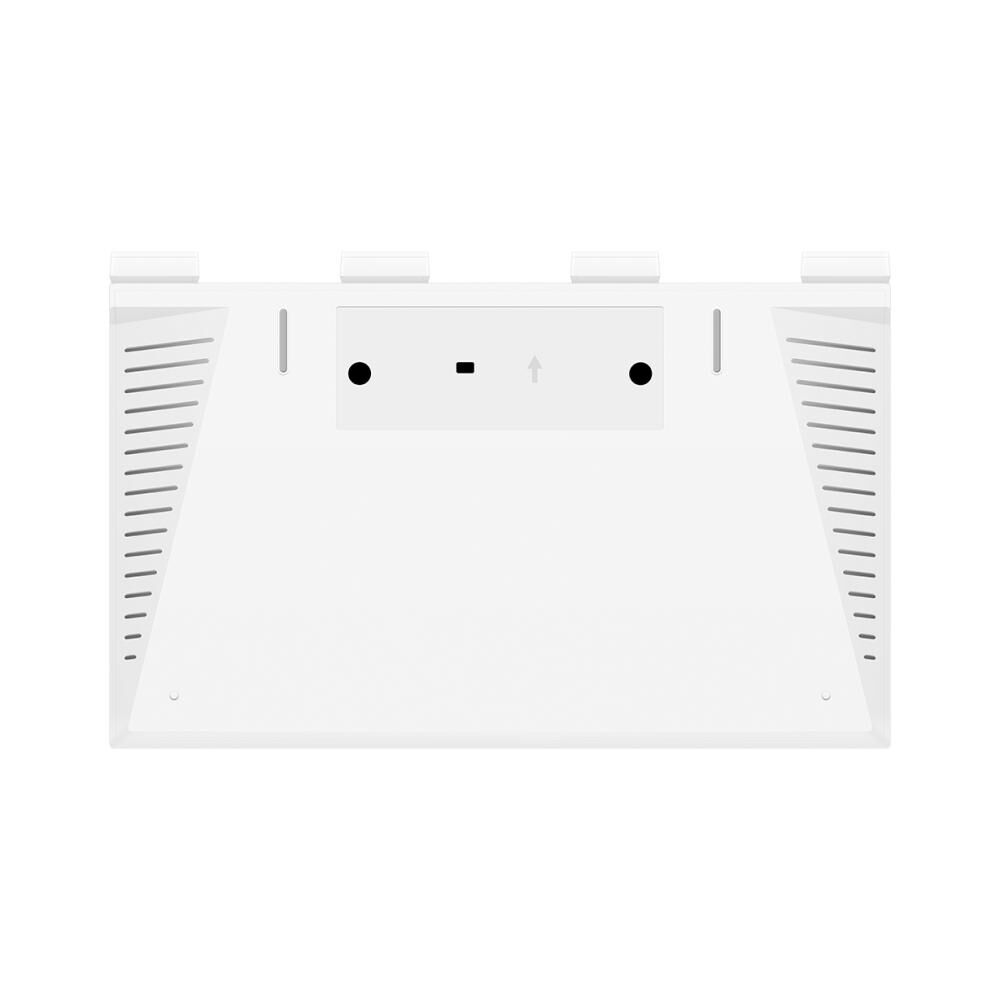 Router Huawei Ax3 Dual Core image number 2.0