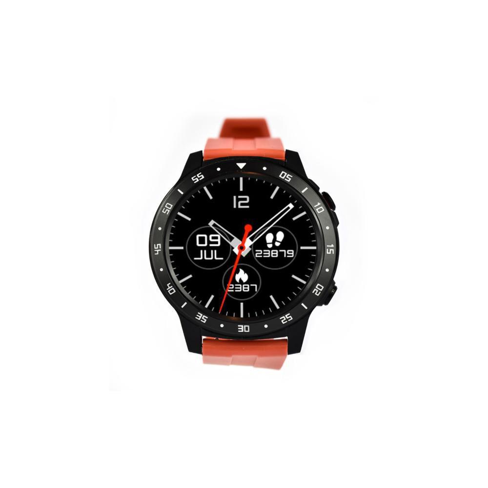 Smartwatch Lhotse M5 Gps image number 0.0