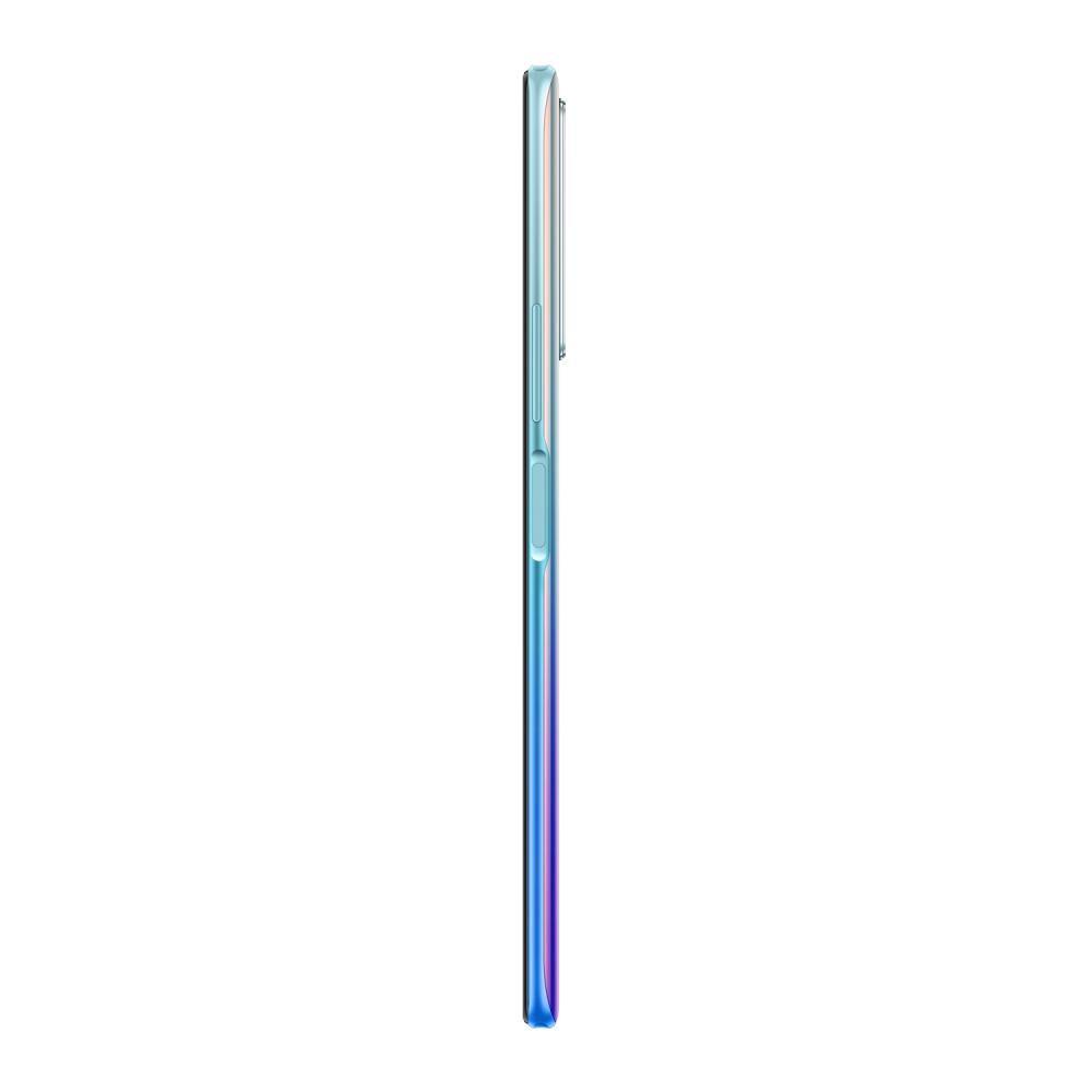 Smartphone Vivo Y53s / 128 Gb / Liberado image number 5.0
