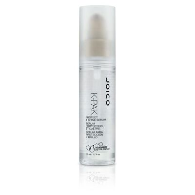 Serum De Protección Y Brillo Kpak 50 Ml