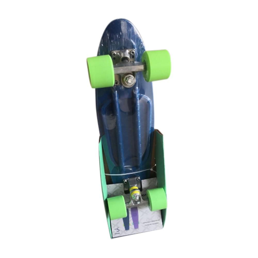 Skate X-ride Penny 22'' image number 3.0