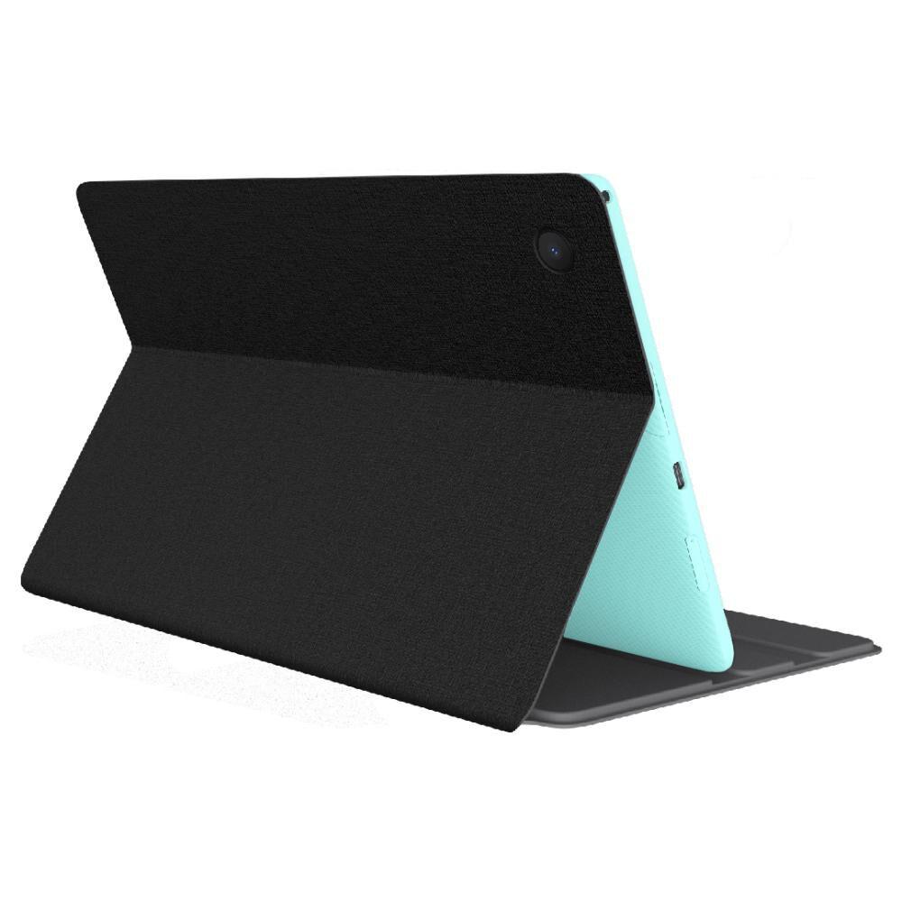 "Tablet Tcl Tab 10 Neo / Cream Mint / 2 Gb Ram / 32 Gb / 10 "" image number 3.0"
