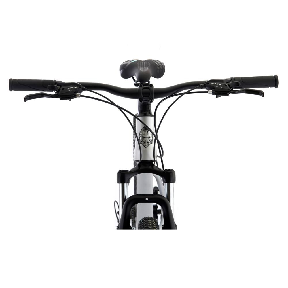 Bicicleta Mountain Bike Bianchi Stone Mountain / Aro 29 image number 4.0
