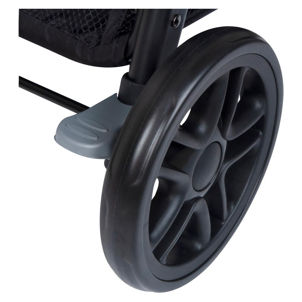 Coche Travel System  Safety Amble Quad image number 5.0