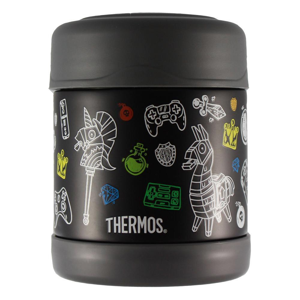 Termo De Comida Thermos Df3008-D3 / 300 Ml image number 0.0