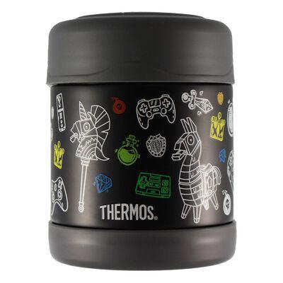Termo de Comida Thermos Df3008-D3 / 300 Ml