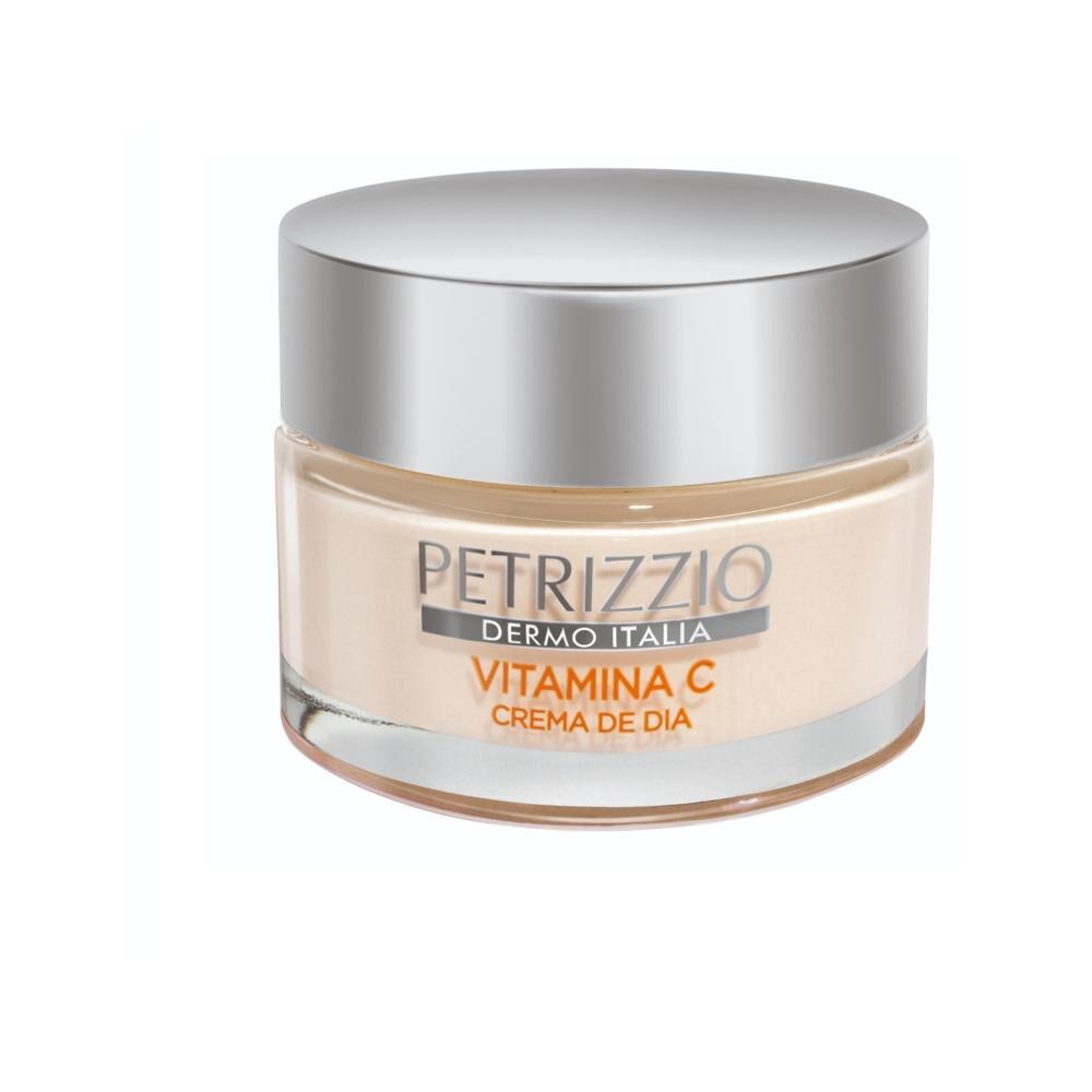 Set De Tratamiento Petrizzio Vitamina C image number 1.0