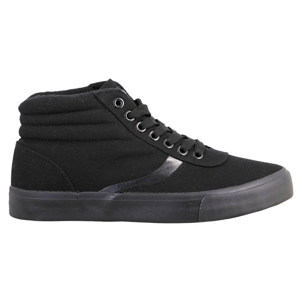 Zapato Escolar Niña Fagus image number 0.0