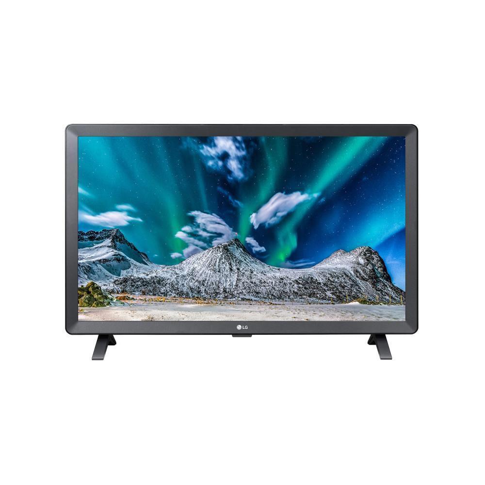 "Led LG Tl520S Ps / 23.6 "" / HD / Smart Tv image number 1.0"