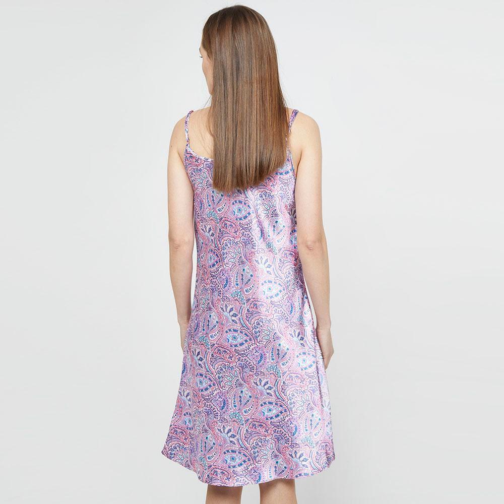 Pijama  Mujer Geeps image number 2.0