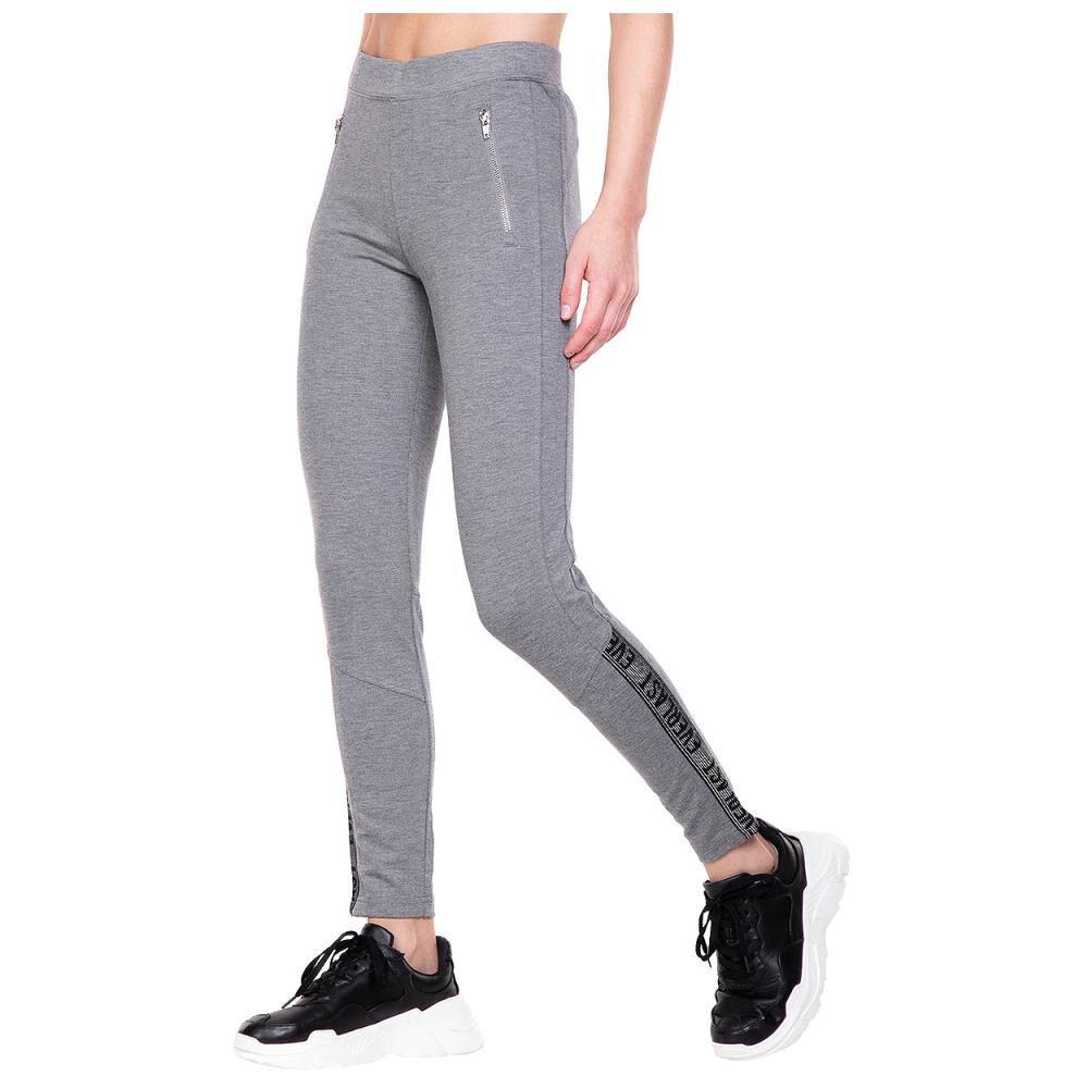 Pantalon De Buzo Mujer Everlast image number 0.0