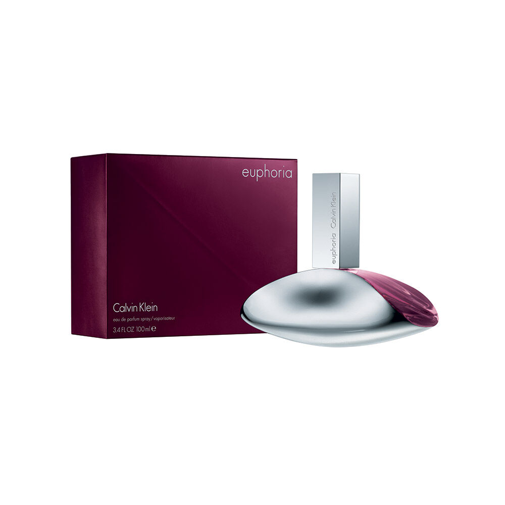 Perfume Calvin Klein Euphoria / 100 Ml / Edp / image number 0.0