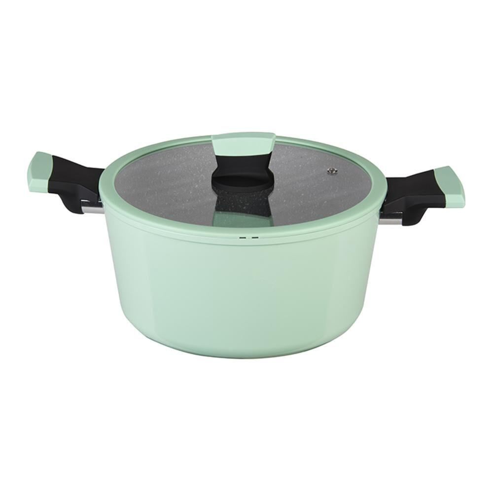 Olla Kitchenware Soho Mint image number 1.0