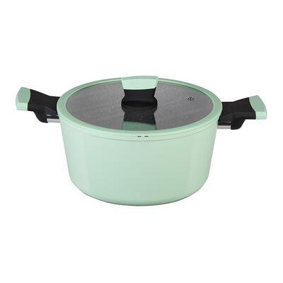 Olla Kitchenware Soho Mint