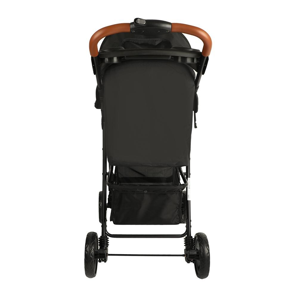 Coche Travel System Aymar Cosco image number 4.0