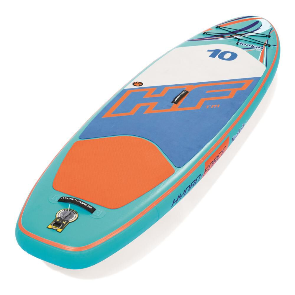 Stand Up Paddle Inflable Bestway Huakai 305X84Cm image number 0.0