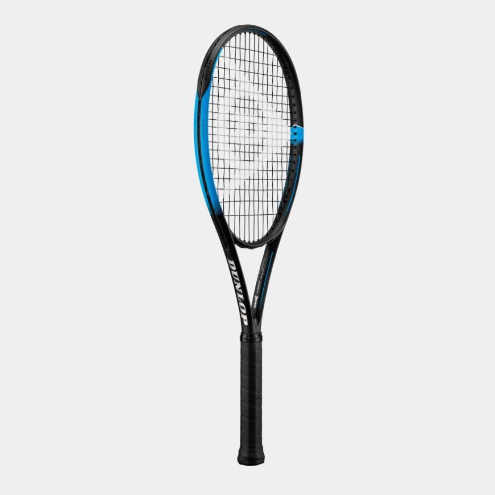 Raqueta De Tenis Unisex Dunlop Fx500 image number 0.0