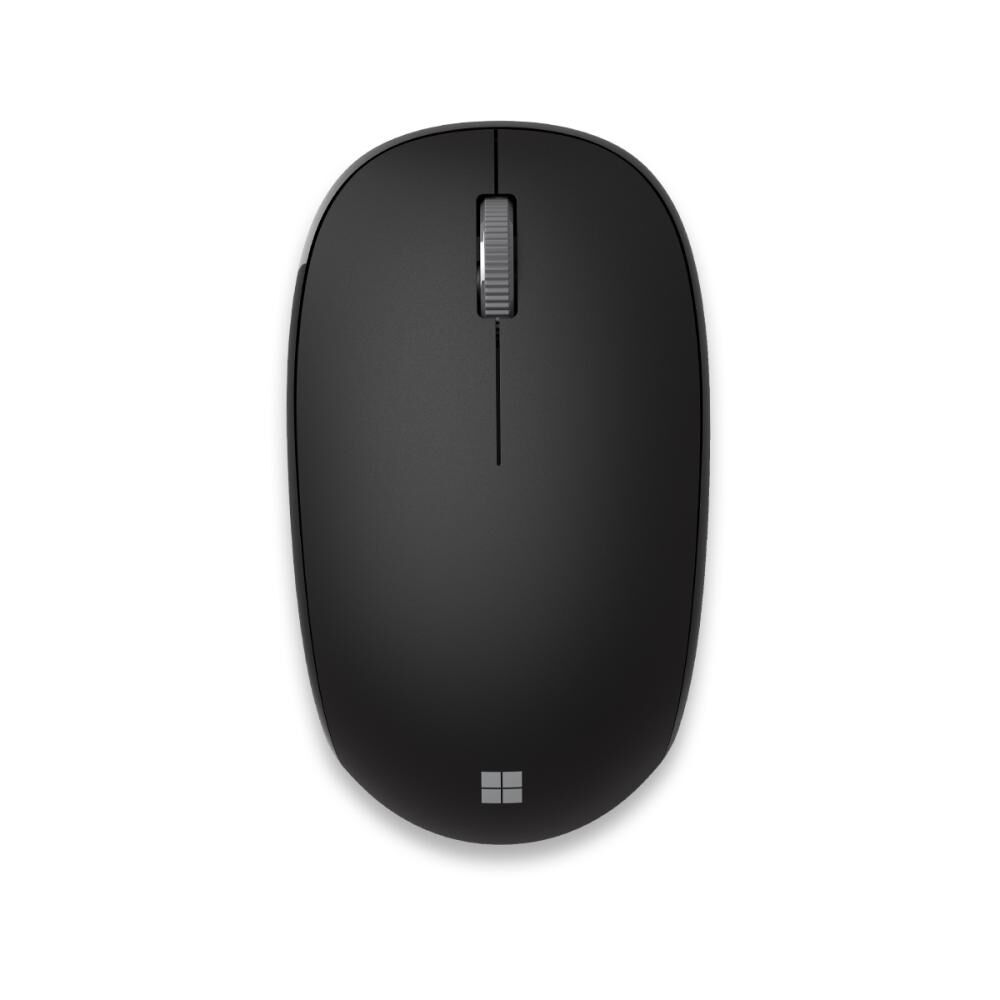 Mouse Microsoft Bluetooth image number 1.0
