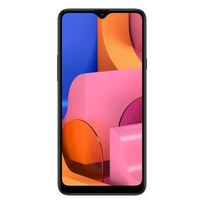 Smartphone Samsung Galaxy A20s 32 Gb - Liberado