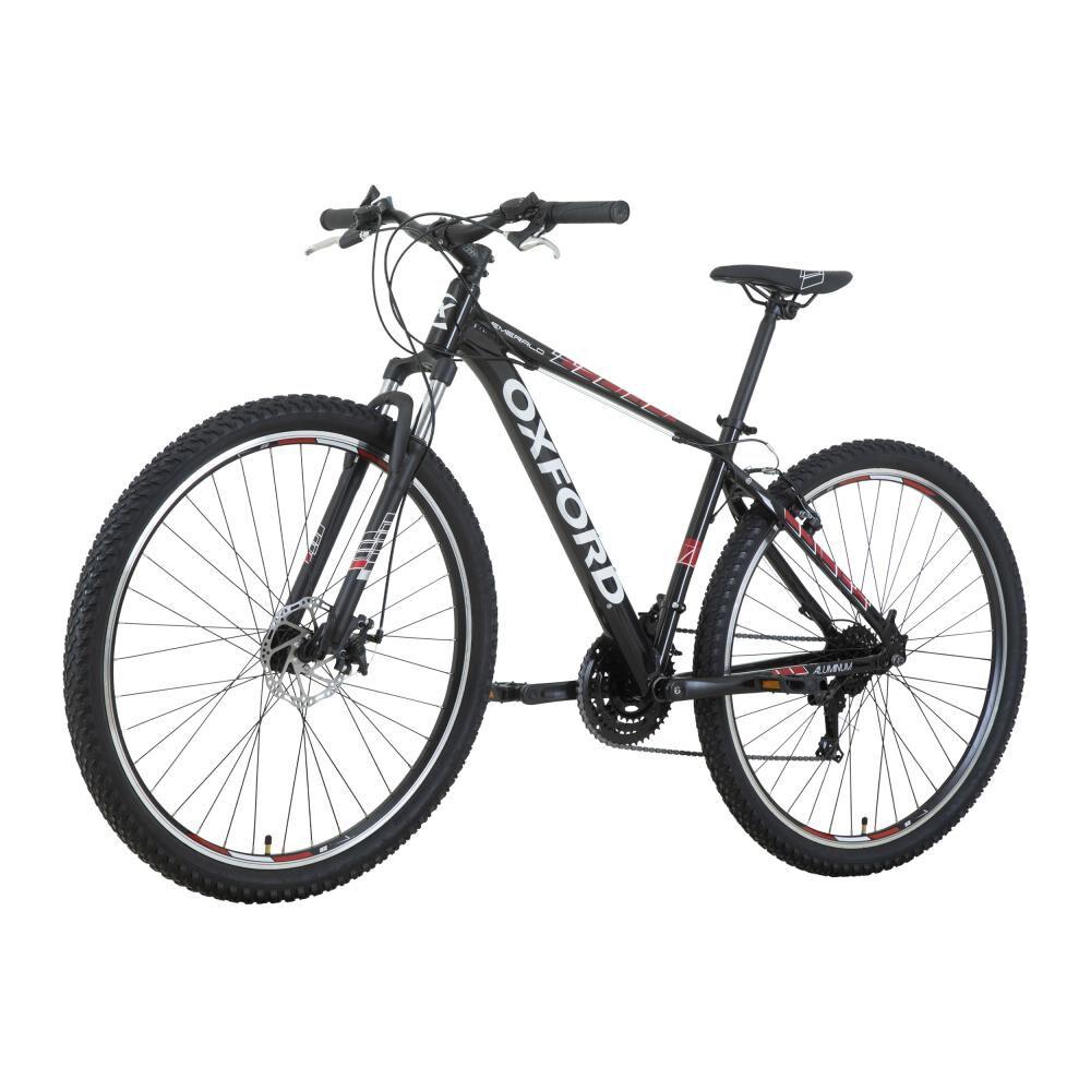 Bicicleta Mountain Bike Oxford Emerald H 29 / Aro 29 image number 2.0