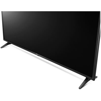 "Led LG 65UN7100PSA / 65"" / Ultra Hd / 4k / Smart Tv"