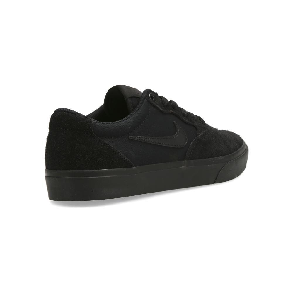 Zapatilla Urbana Unisex Nike Sb Chron Slr image number 2.0
