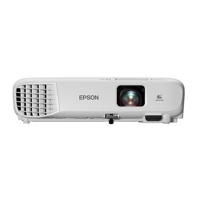 Proyector Epson Powelite X05+