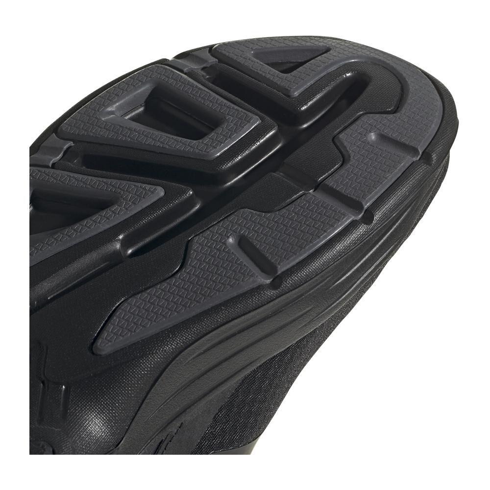 Zapatilla Running Hombre Adidas Response Sr image number 4.0