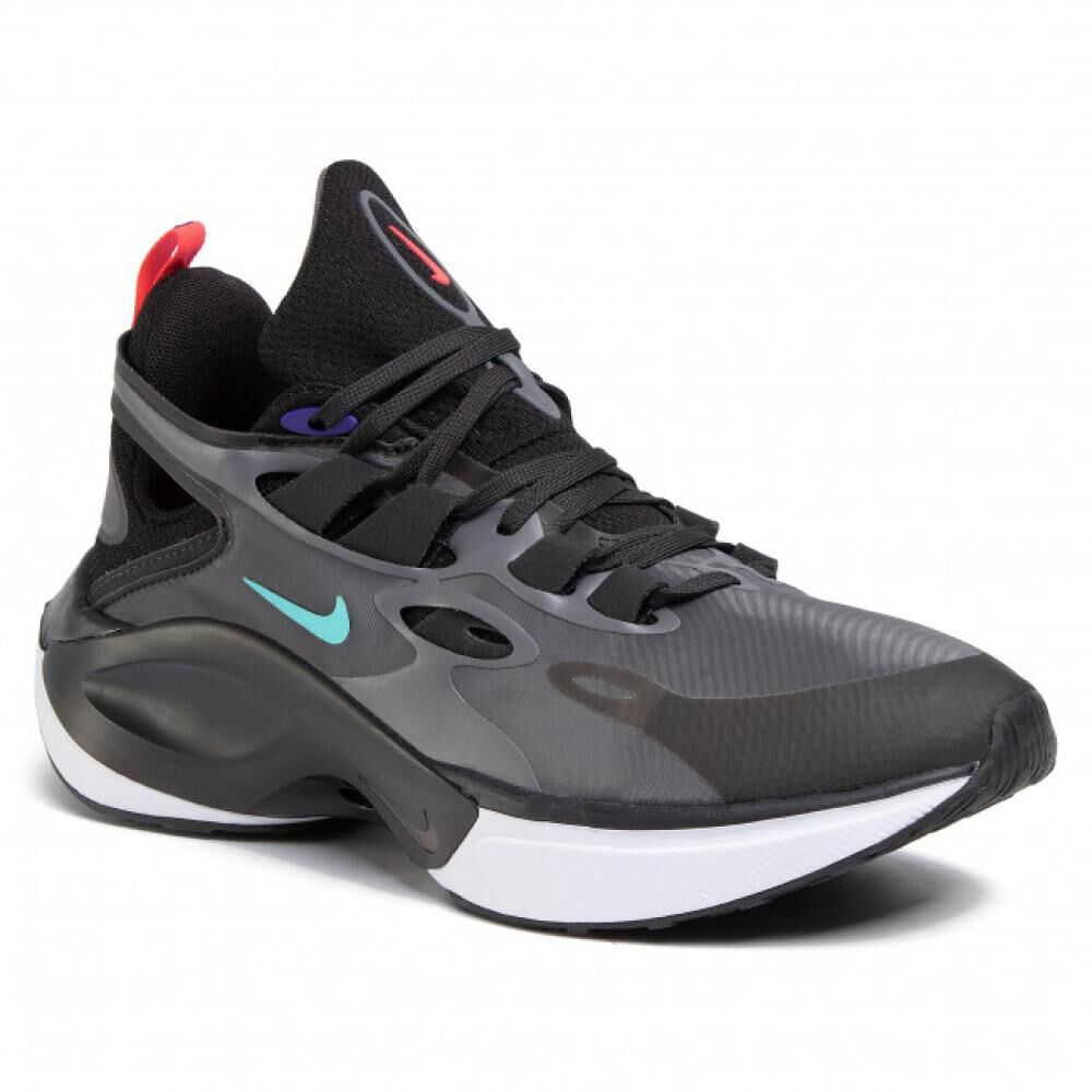Zapatilla Urbana Signal D Hombre Nike image number 0.0