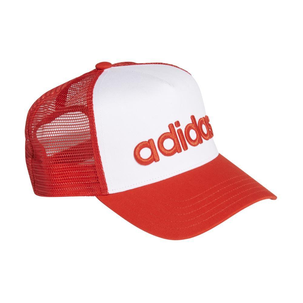 Jockey Adidas H90 Linear image number 1.0