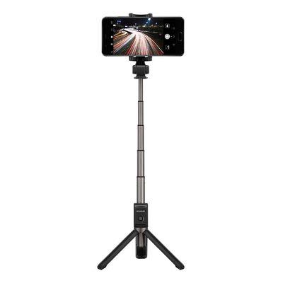 Baston Selfie Huawei Af15 / 64 Cm - 360°