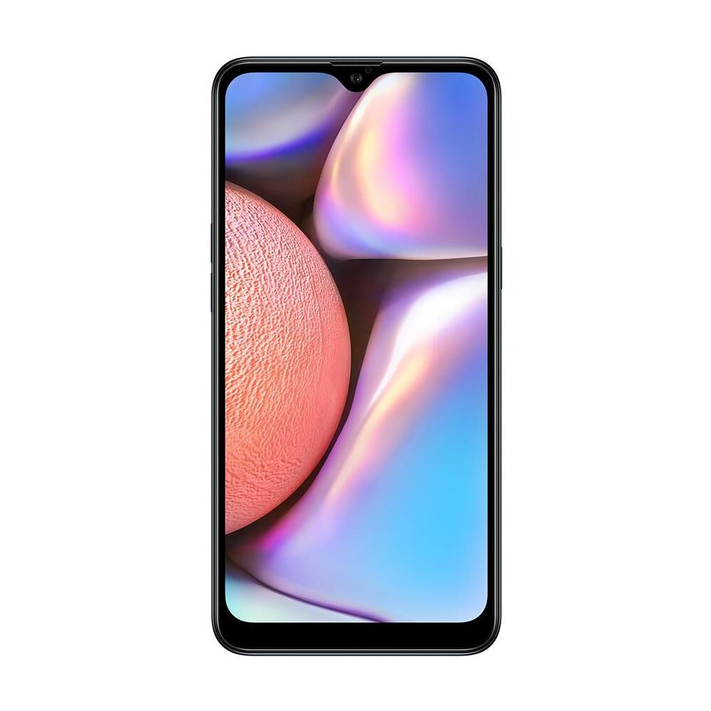 Smartphone Samsung Galaxy A10s / 32 Gb / Claro image number 0.0