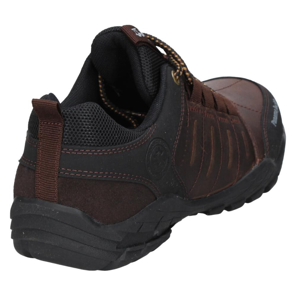 Zapato Casual Hombre Panama Jack image number 0.0