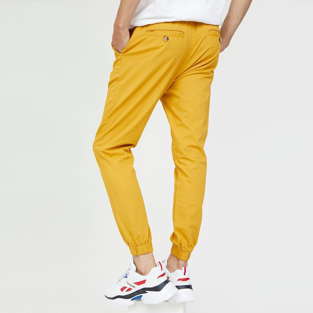 Pantalon  Hombre Skuad image number 2.0