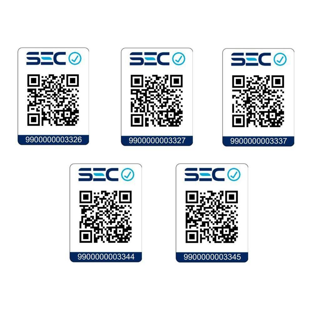 Smartphone Samsung A32 Blue / 128 Gb / Liberado image number 10.0