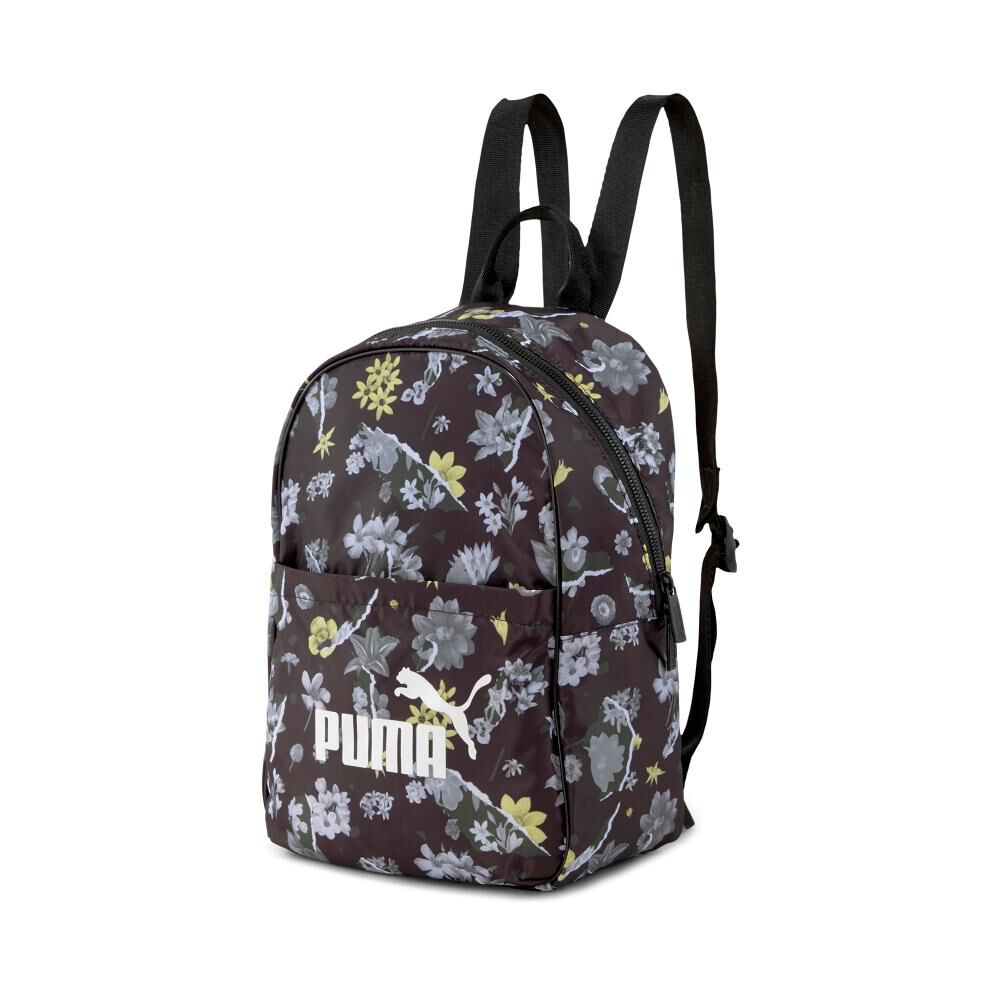 Mochila Mujer Puma Wmn Core Seasonal Backpack / 2,5 L image number 0.0