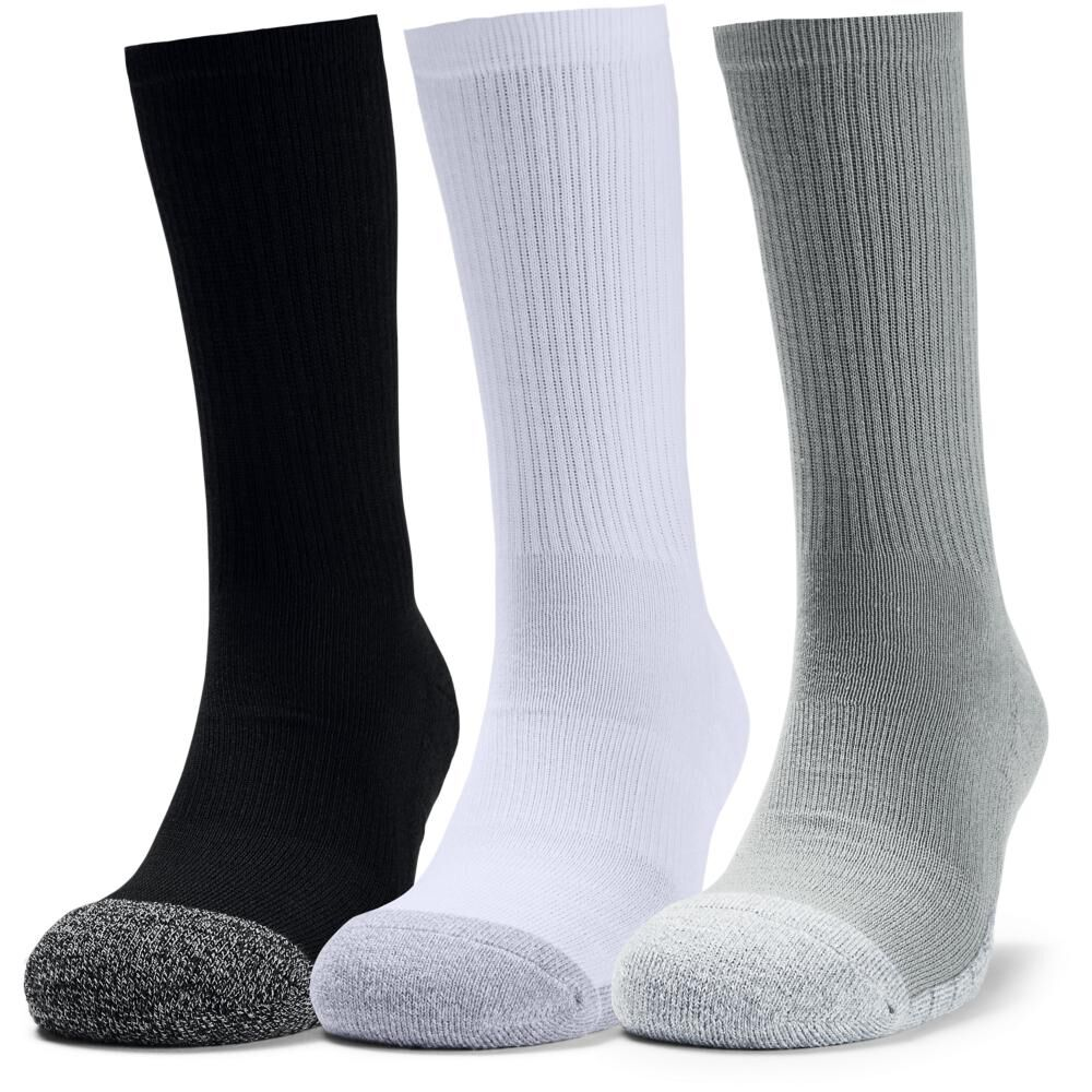 Calcetines  Unisex Under Armour image number 0.0