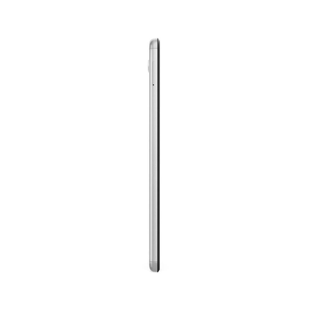 Tablet Lenovo Tab M7-Lte / Gris Plata / 16 GB / Wifi / Bluetooth / 7'' image number 2.0