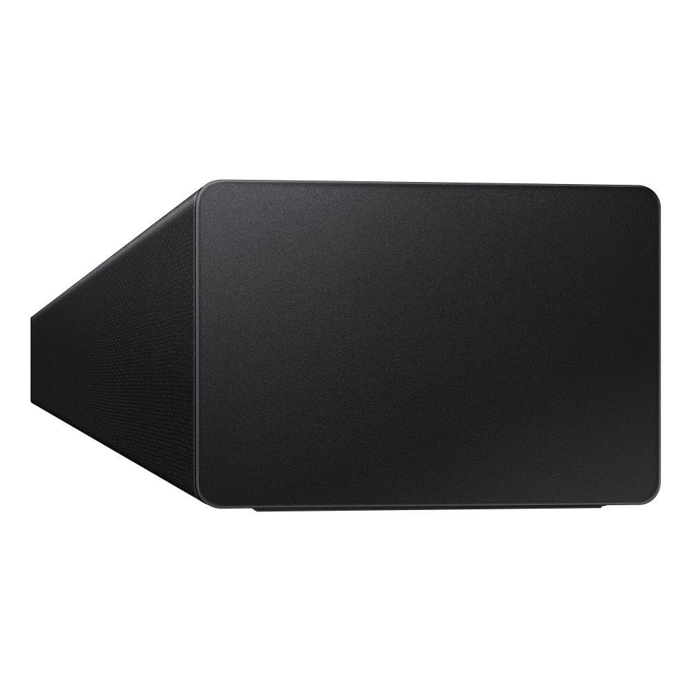 Soundbar Samsung Hw-a450/zs image number 4.0