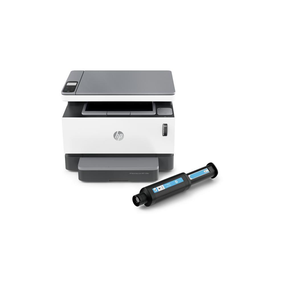 Impresora Multifuncional Hp Laser Neverstop 1200w image number 0.0