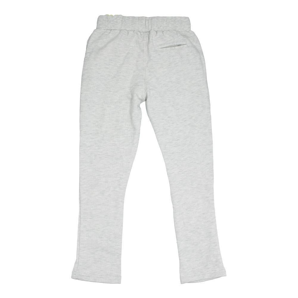 Pantalon De Buzo Niño Avenger image number 1.0
