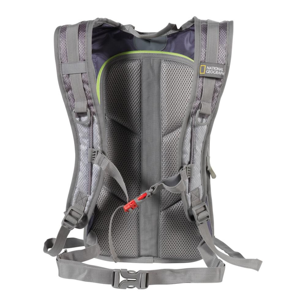 Mochila Outdoor National Geographic Mng5351 image number 3.0