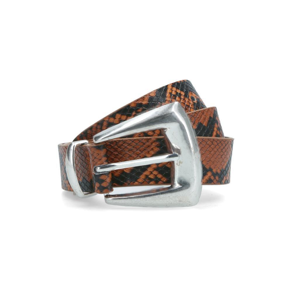 Cinturon Mujer Kimera image number 0.0