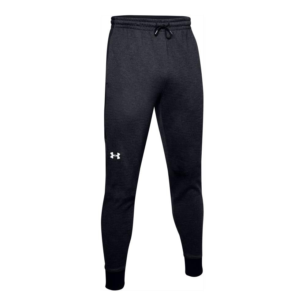 Pantalon De Buzo Hombre Under Armour image number 3.0