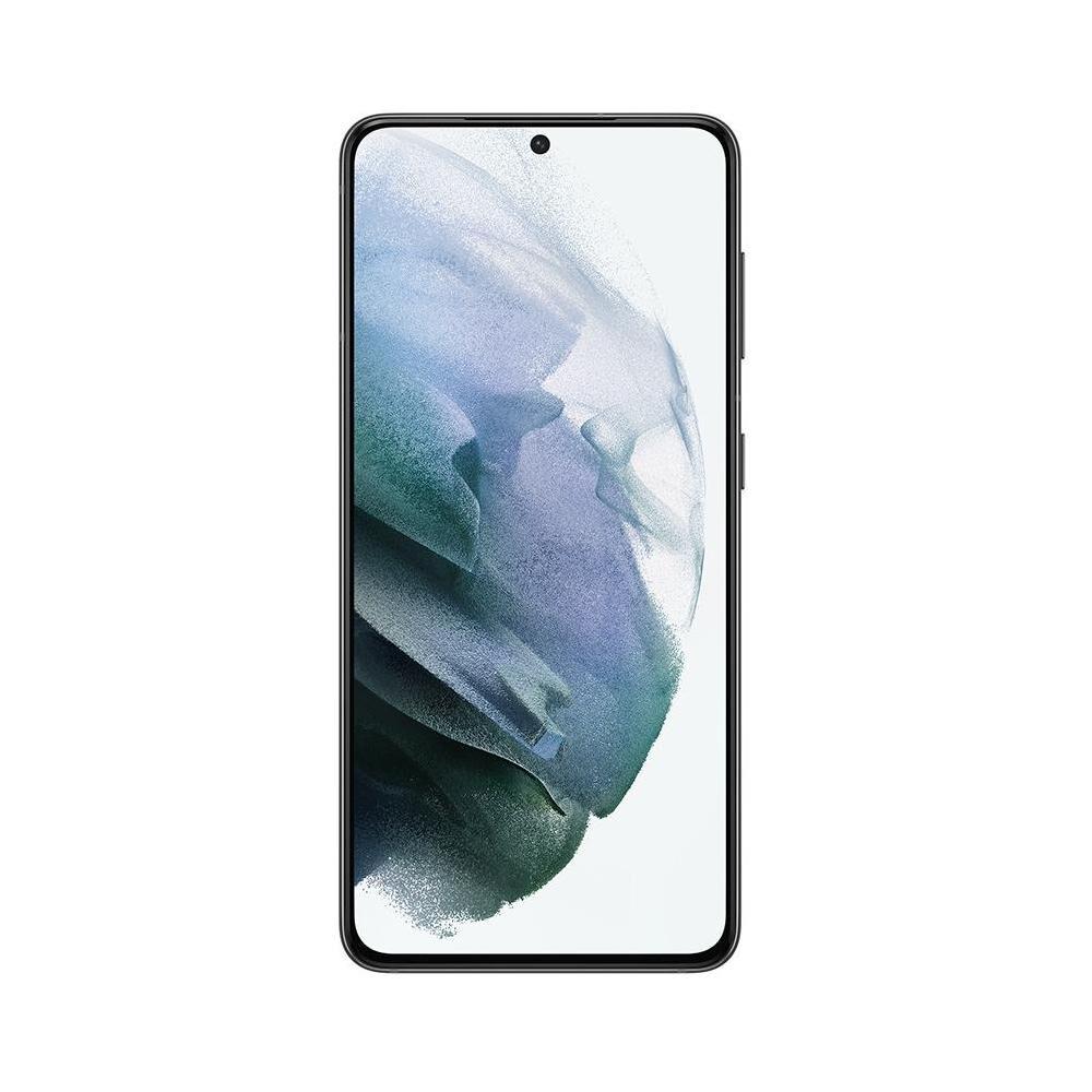 Smartphone Samsung S21 Phantom Gray / 128 Gb / Liberado image number 1.0