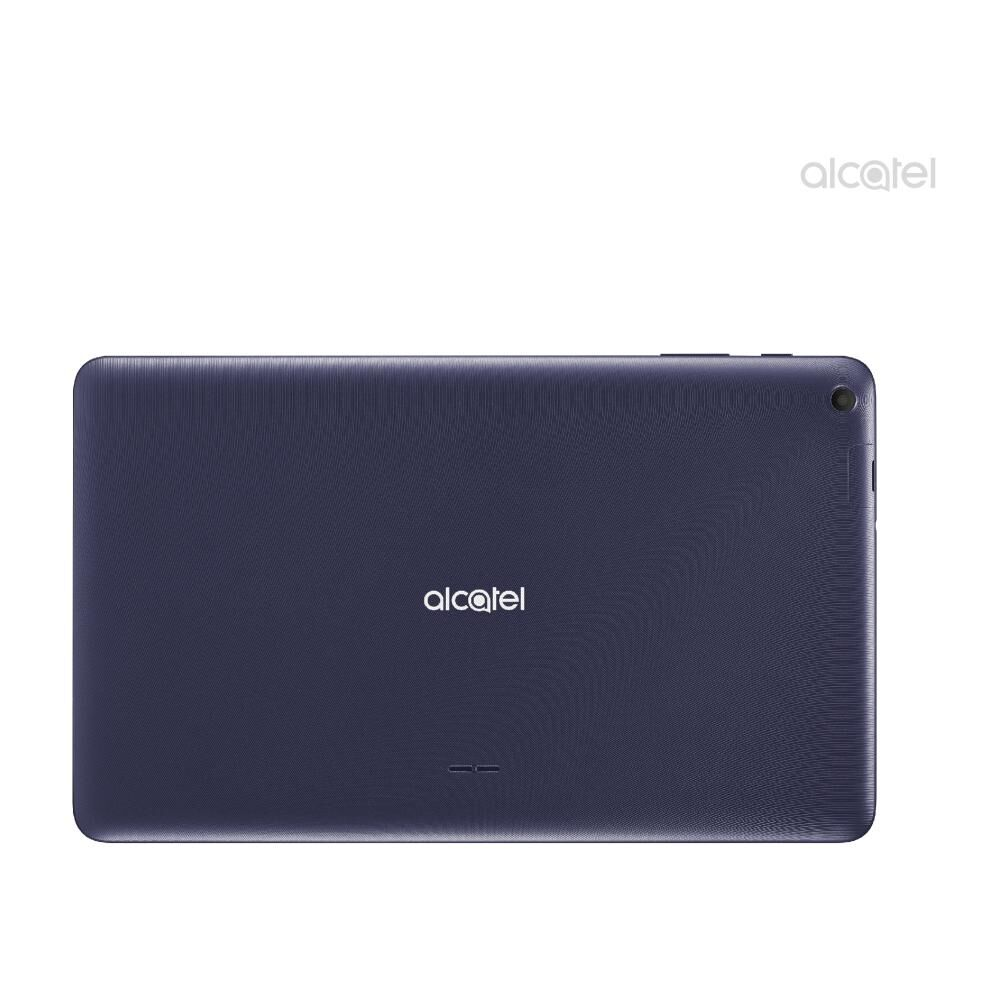 """Tablet Alcatel 10   / 16 GB / Wifi / Bluetooth / 10"""" image number 2.0"""