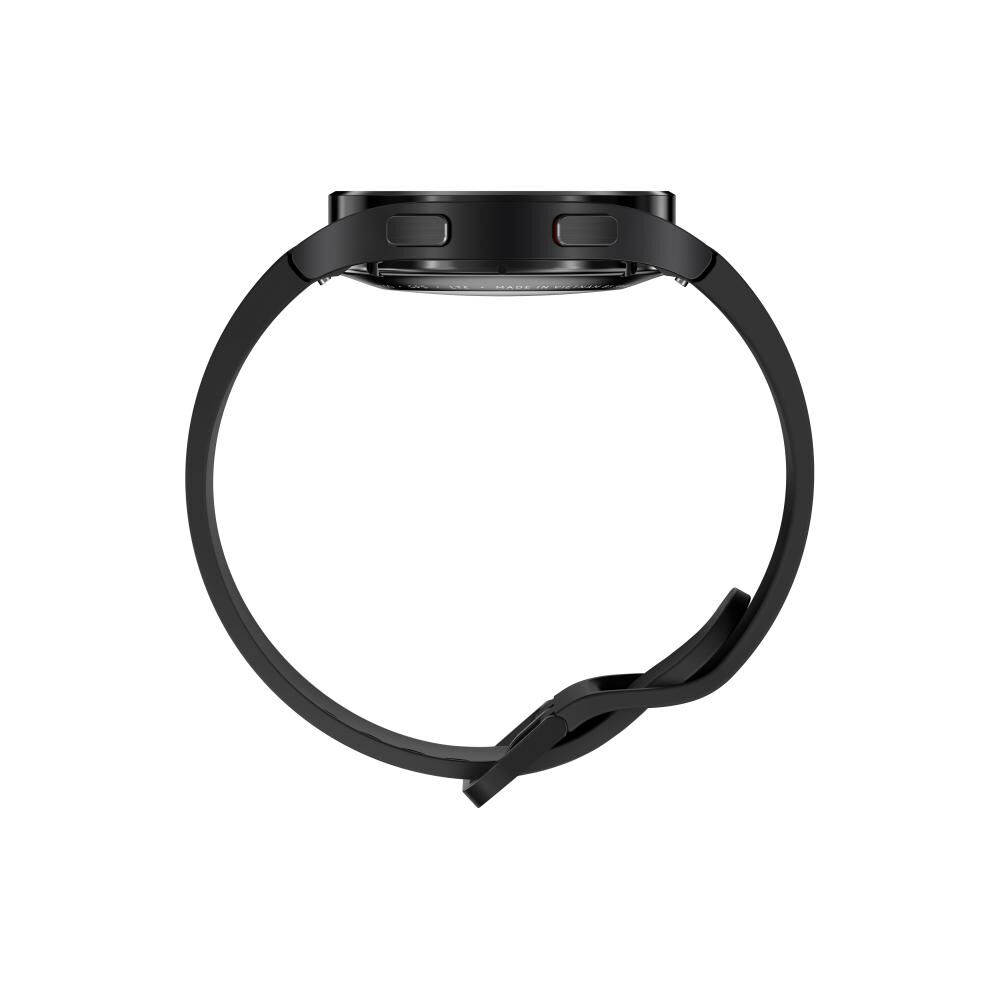 Smartwatch Samsung Galaxy Watch 4 / 16 Gb image number 4.0