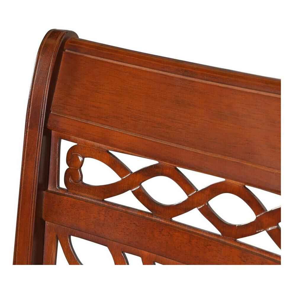 Silla Casaideal Derby image number 2.0