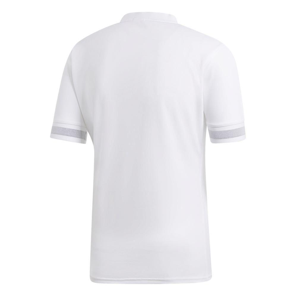 Camiseta Hombre Adidas Segunda Equipación All Blacks image number 1.0