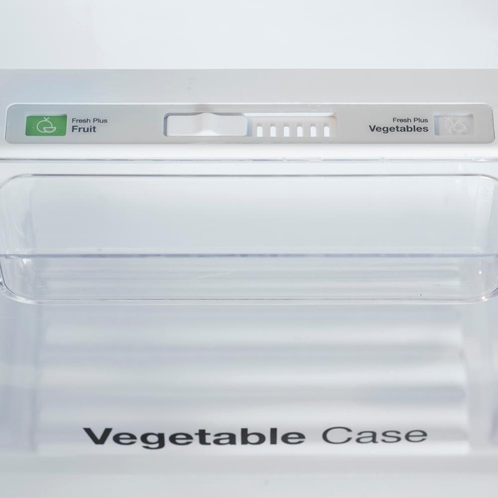 Refrigerador Winia No Frost, Top Mount Rge-2700 249 Litros image number 7.0